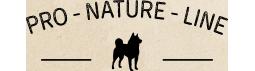Pro Nature Line